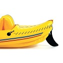 Sevylor Skeg for Kayaks